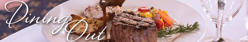 Dining Out Banner RGB