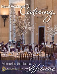 NAC Catering Magazine Thumb