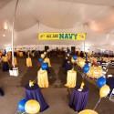 Navy  013