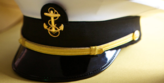 Midshipmen Services