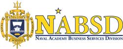 New-NABSD-Logo-1