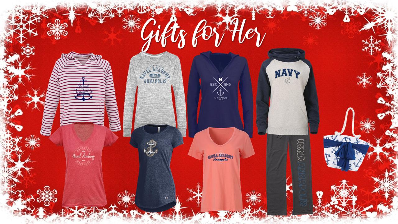 Gift Shop Naval Academy Apparel Naval Academy